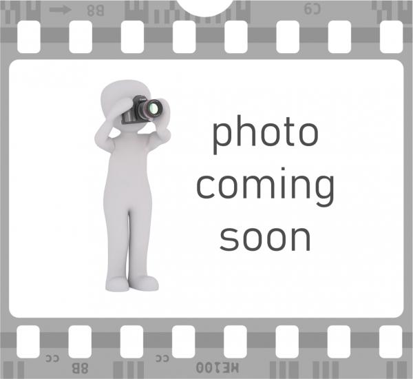 1photoComingSoon.jpg