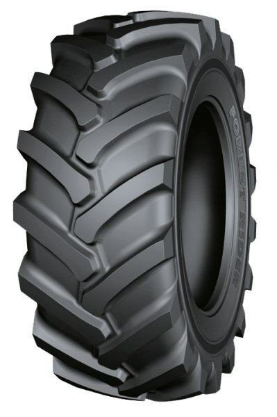 NOKIAN_FOREST_RIDER_TRACTOR_BASED.jpg