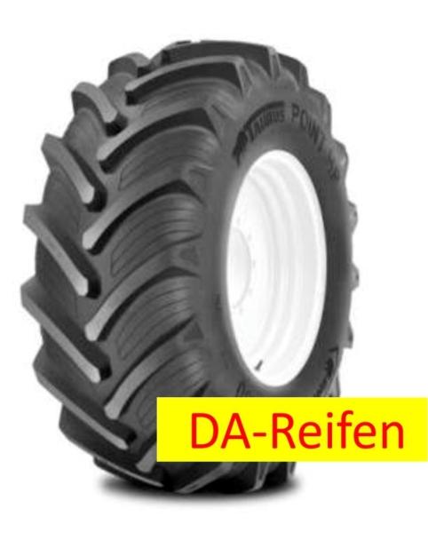 DA_HP_DA_Fahne_1.jpg